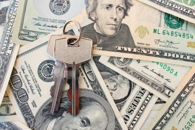 How Much Do You Need To Save for Your First Investment Property?